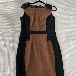 Dress by Suzy Shier